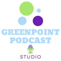 Greenpoint Podcast Studio